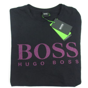HUGO BOSS Alex Thomson Yacht Racing T-Shirt Tee